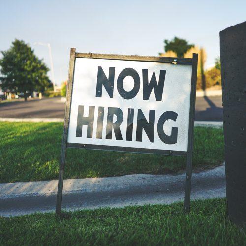 Employer Visas (3)