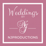 WeddingsByNJ-Logo-150x150